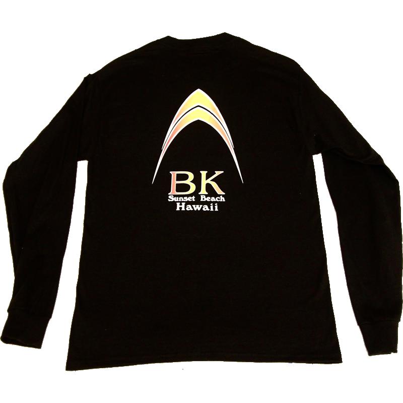 48adult_blackt-shirt_web_back