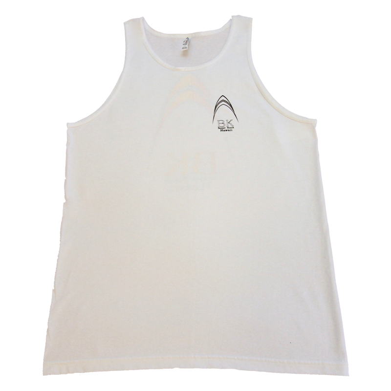 57adult_tanktop_front_web