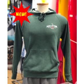 featured haleiwa sweatshirt